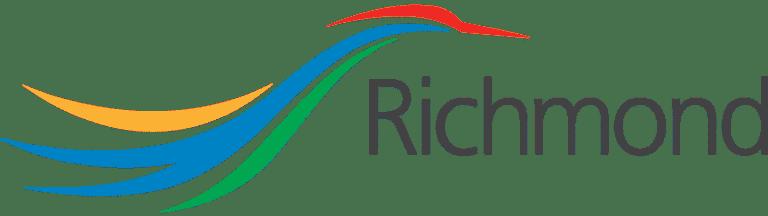 City of Richmond Logo
