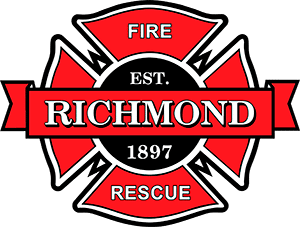 RFR Website Email Form Logo